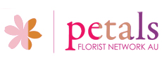 Petals Network Australia Logo