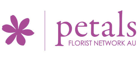 Petals Network Logo