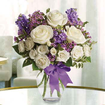 Save 20% Off Celebration Flowers & Gifts