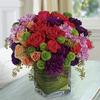 Save 20% Off Our Bestselling Blooms