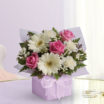 Save $8.24 Off Our Sweet Thoughts Arrangement