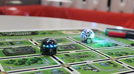 Future Farm Game Featured Image