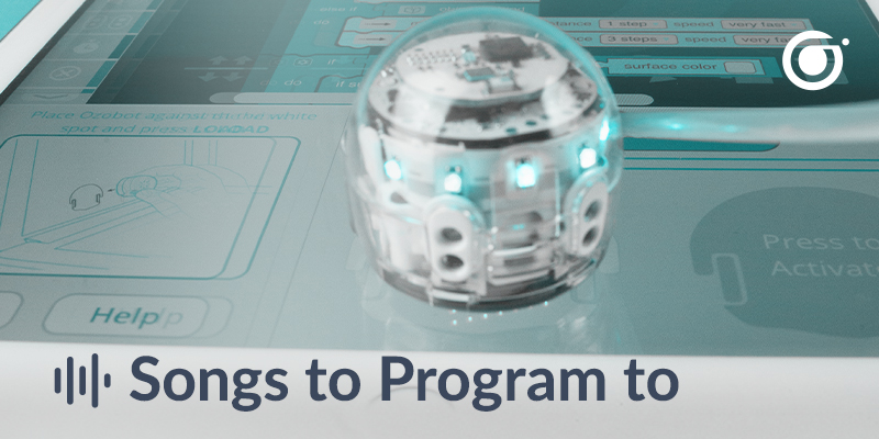 Ozobot-Spotify-Songs-to-Program-to.jpg