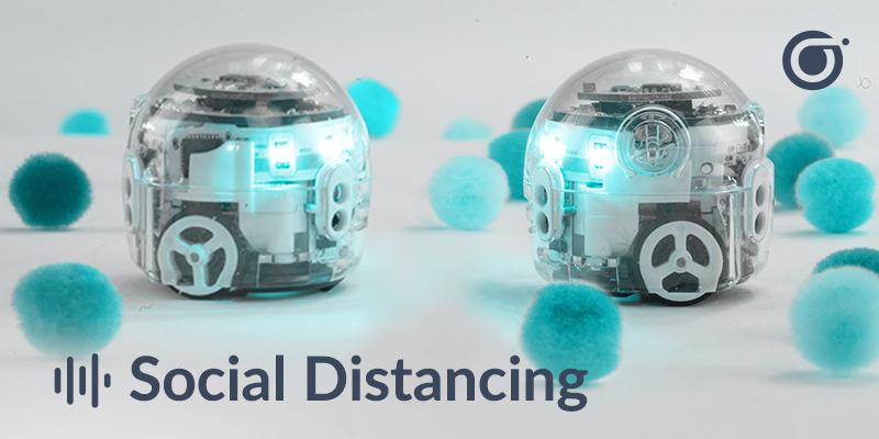 Ozobot-Spotify-Social-Distancing-blog.jpg