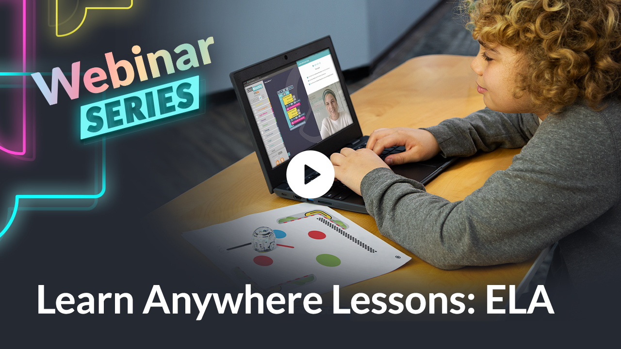 Learn Anywhere Lessons ELA_9.30.png