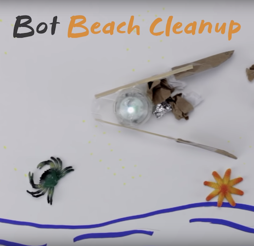 Bot Beach Cleanup_2.png