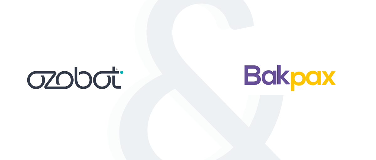 Copy of Ozobot-Bakpax-Email.png