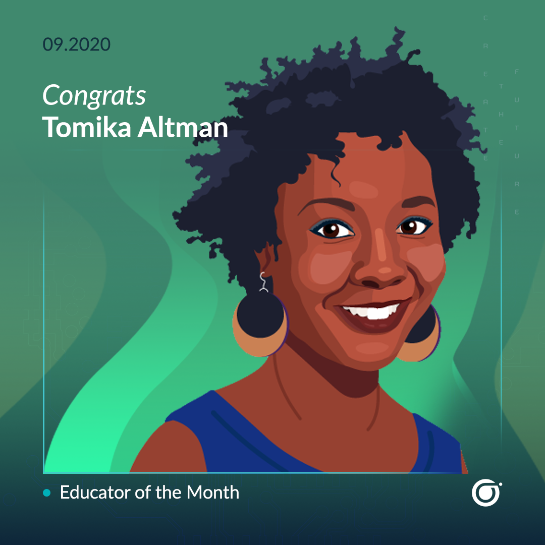 1080x1080-Educator-of-the-Month-September.png