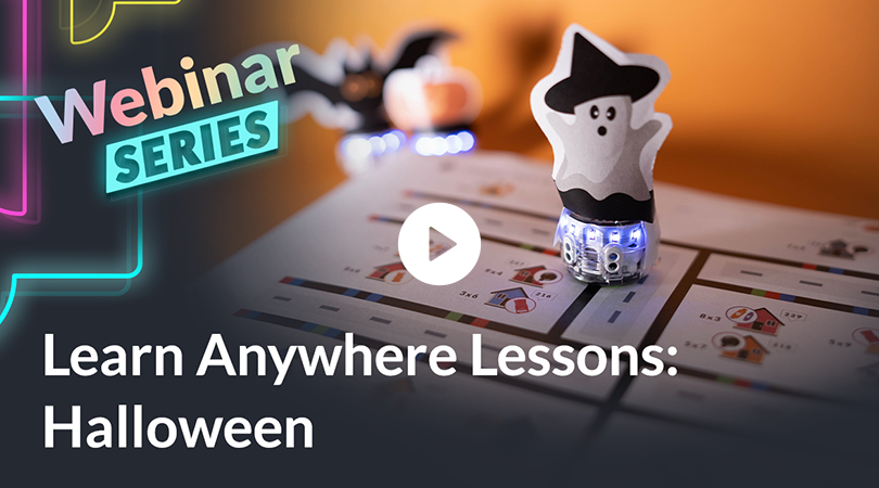 Learn Anywhere Lessons Halloween.png