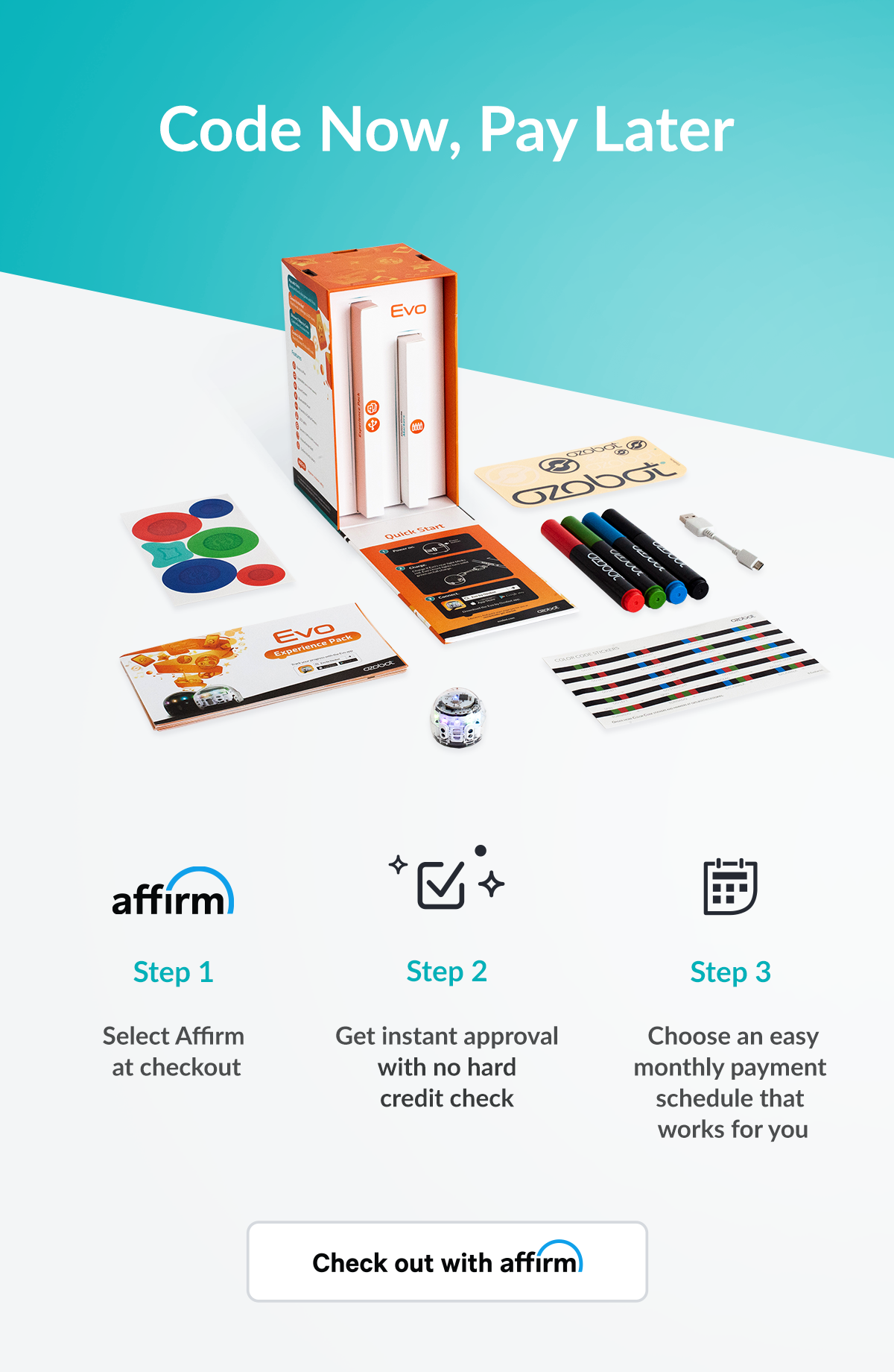 Ozobot-Affirm-Announcement-1200.png