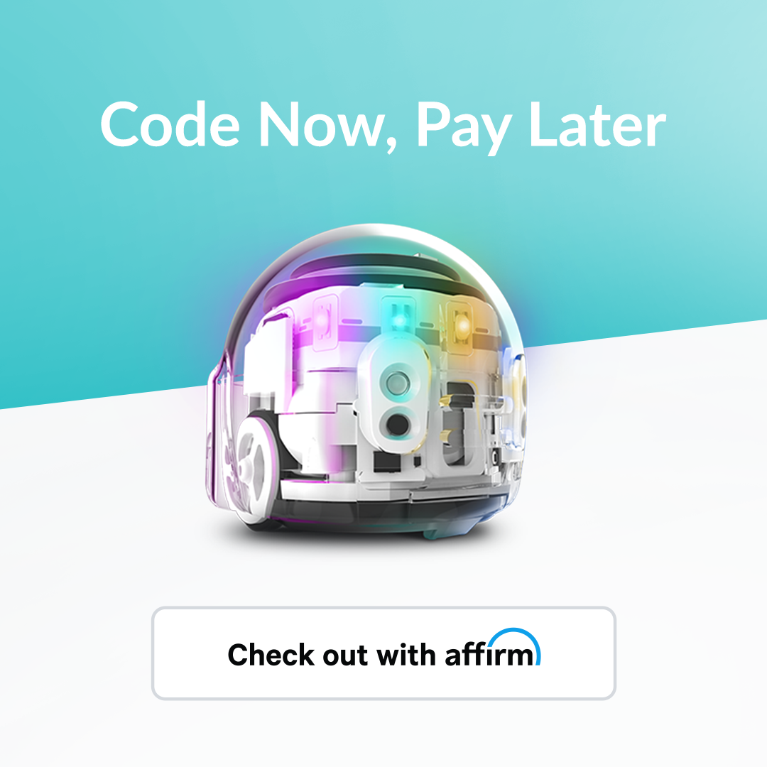 Code Now, Pay Later with Affirm