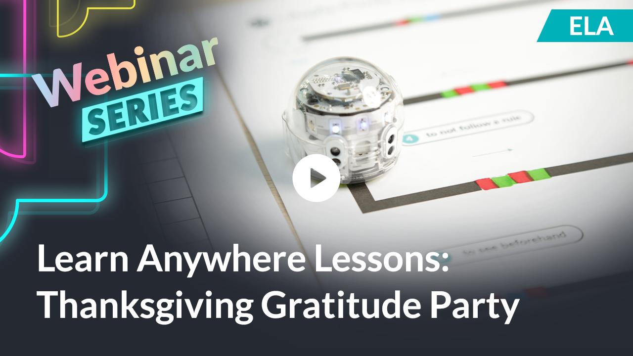 LAL_ELA_Thanksgiving Gratitude Party.png