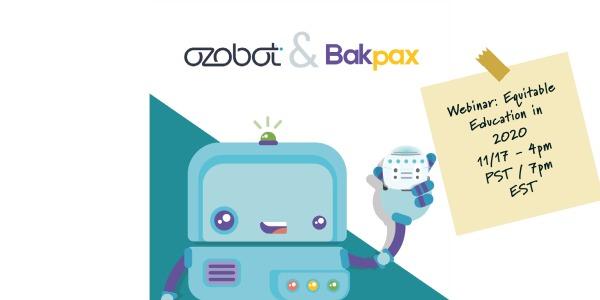 ozobot bakpax webinar.jpg
