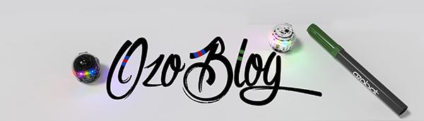 OzoBlog Image