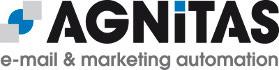 AGNITAS - e-mail & marketing automation