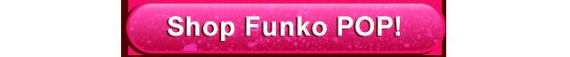 Shop Funko POP!
