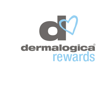 Join Dermalogica Rewards to start earning points