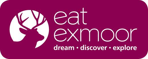 eat Exmoor logo