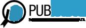 Pubfacts | Scientific Publication Data