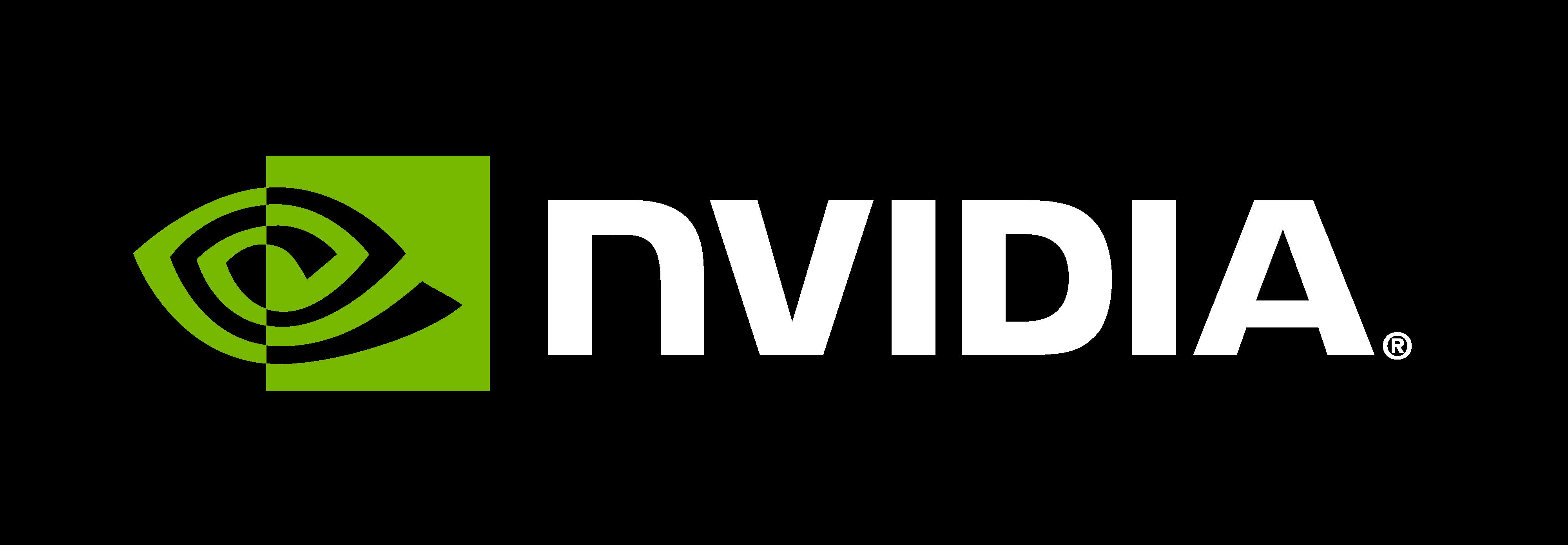 NVIDIA_Logo_H_ForScreen_ForDarkBG (1).png