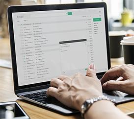 e-mailing biznisweb