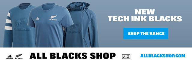AllBLacksShop2020_TechInkBlacks.jpg