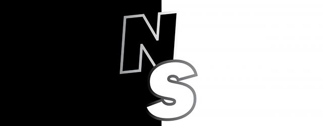 North-v-South-Web-Story-v2__FocusFillWzExMDAsNDMwLCJ5Iiw2NF0.png