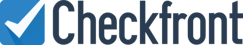 Checkfront - Smart, Simplified Online Bookings