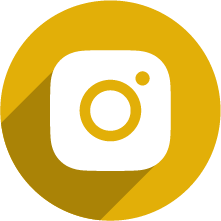 Connect with us on on Instagram
