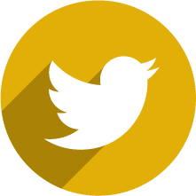 Connect with us on on Twitter