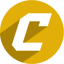 Connect with us on the web