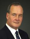 Michael Creney