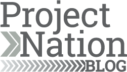 Project Nation Blog