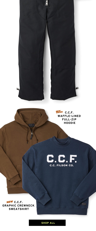 SHOP C.C.F.