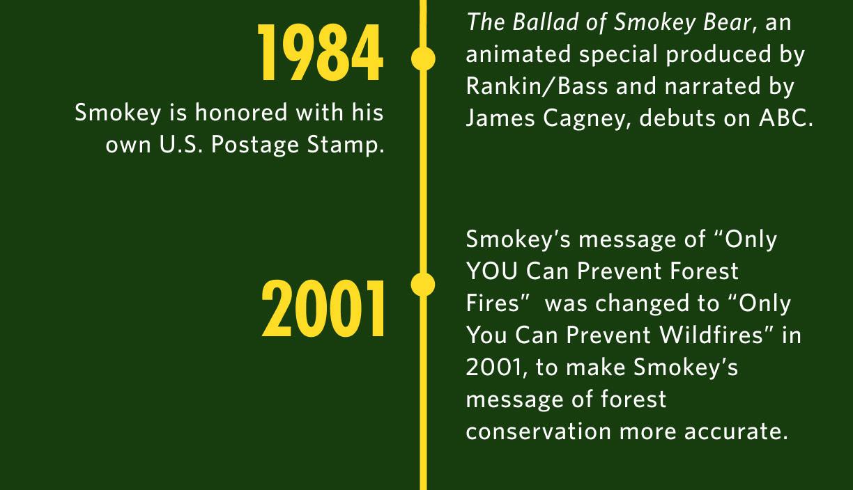 SHOP SMOKEY