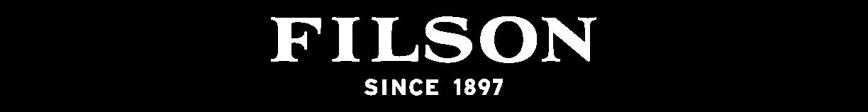 Filson. Since 1897