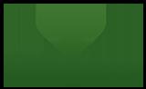 BirdEase Logo