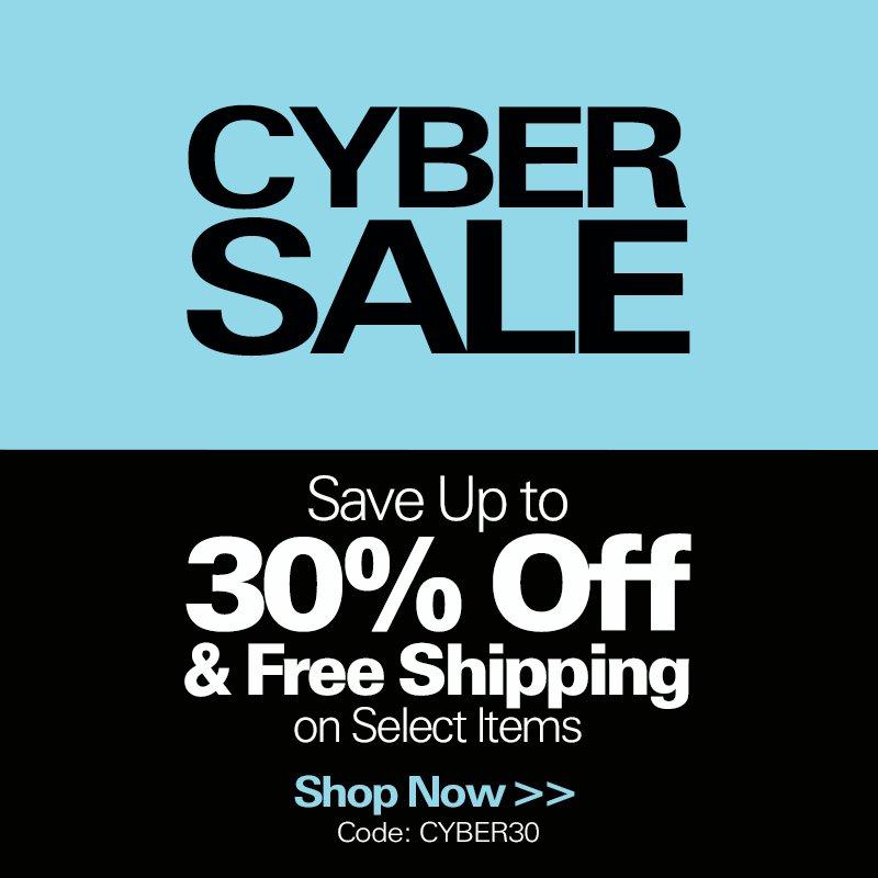 Cyber Sale 2019