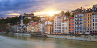 France: Top city Lyon is an ideal destination for expats