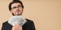 Are the hefty salaries worth it?