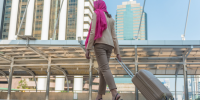 The mass exodus of expats from Saudi Arabia