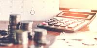 An insight into expat taxes