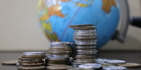 Salaries around the world: What you should expect when negotiating?