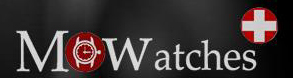www.promowatches.net