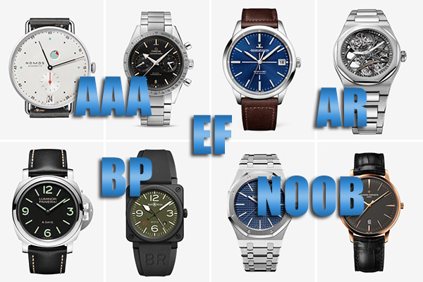 Mowatches has moved to www.promowatches.net