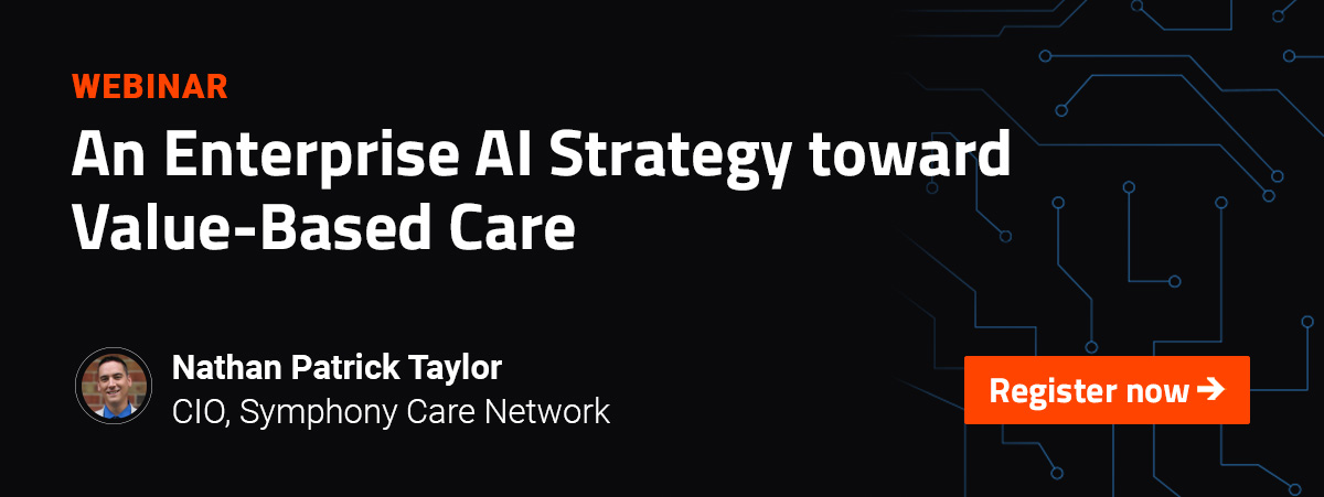 An-Enterprise-AI-Strategy-toward-Value-Based-Care_EmailBanner (1).jpg