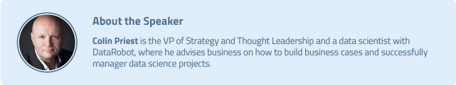 Email_Speaker_Banner2_640x120px.png