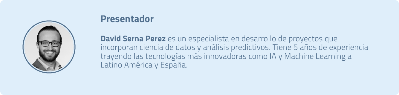 Spanish_Email_Speaker_Banner_640x120px.png