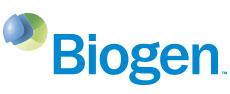 2019_Sponsorship_Biogen_Presenting.jpg