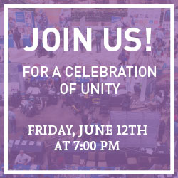 Friday_Celebration_Graphic_purple.jpg